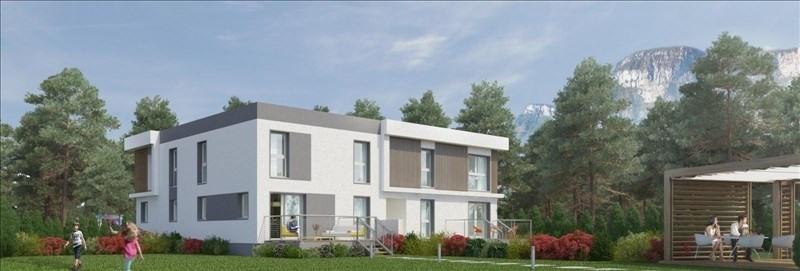 Vendita casa Bassens 270000€ - Fotografia 2