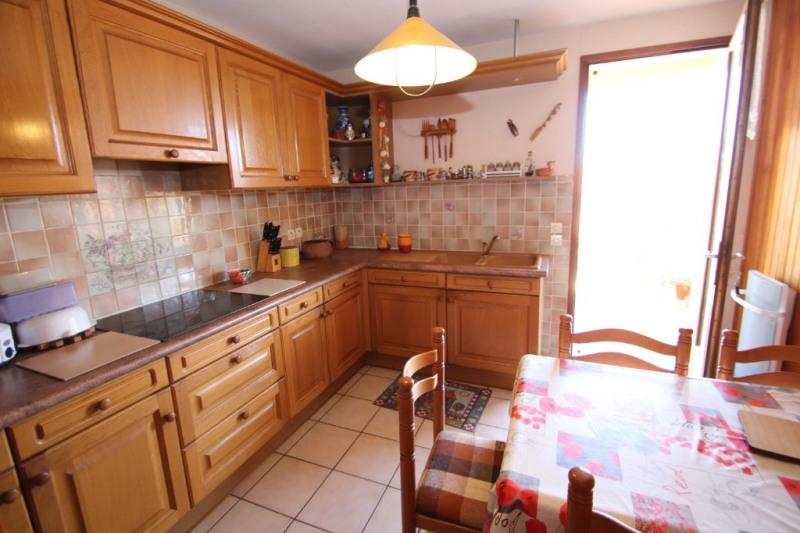 Vente maison / villa Banyuls sur mer 307000€ - Photo 8