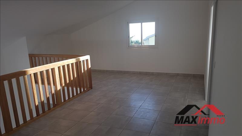 Vente maison / villa Saint leu 315000€ - Photo 4
