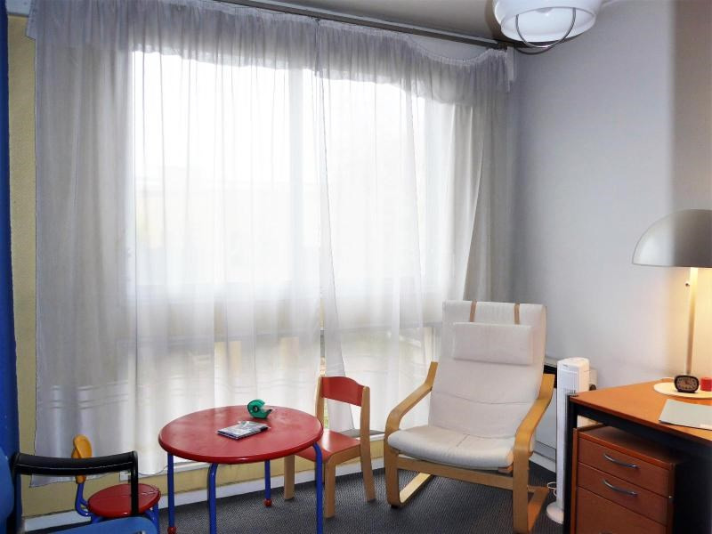 Location bureau Lyon 8ème 1583€ HC - Photo 3