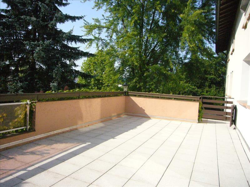 Vente maison / villa Raon-l'etape 375000€ - Photo 3