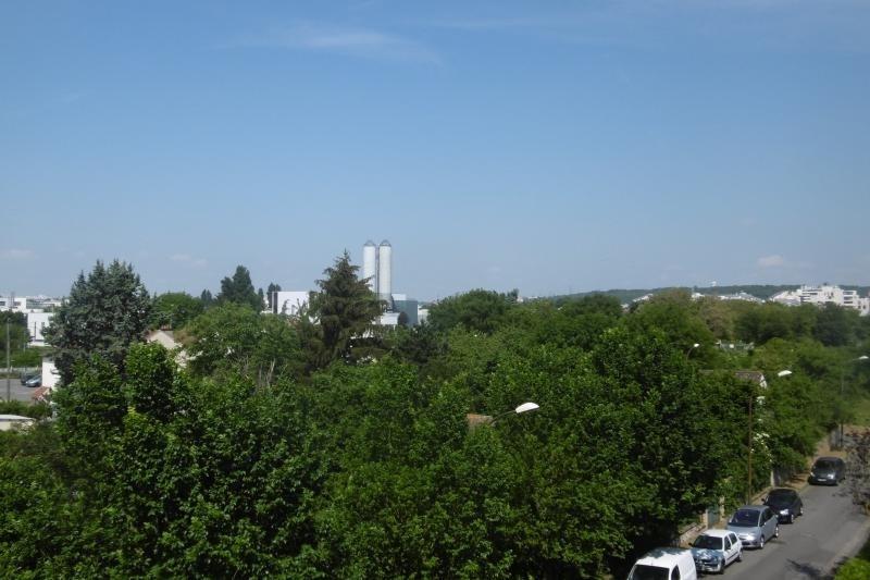 出售 公寓 Noisy le grand 244000€ - 照片 8