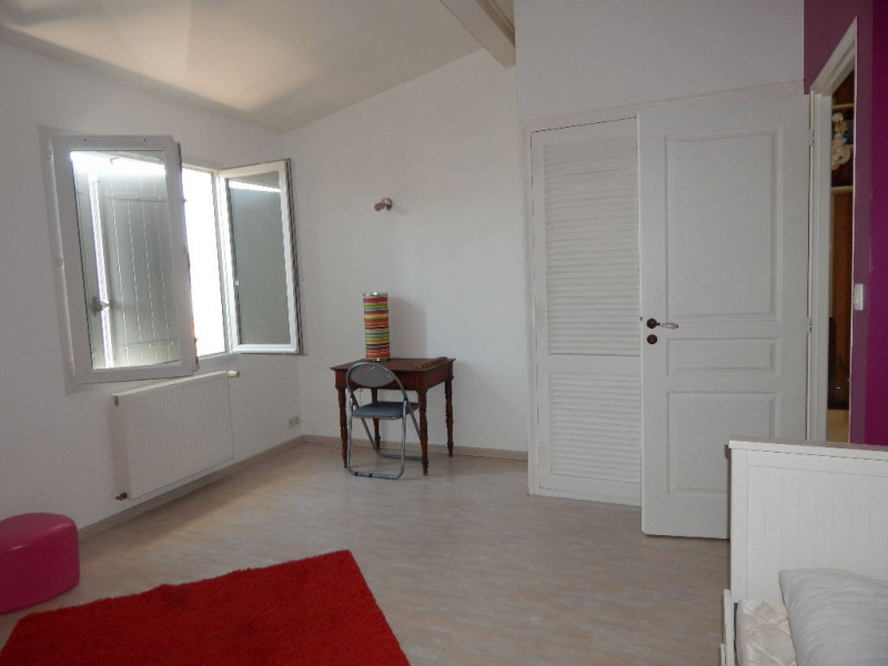 Vente maison / villa Medis 358280€ - Photo 9