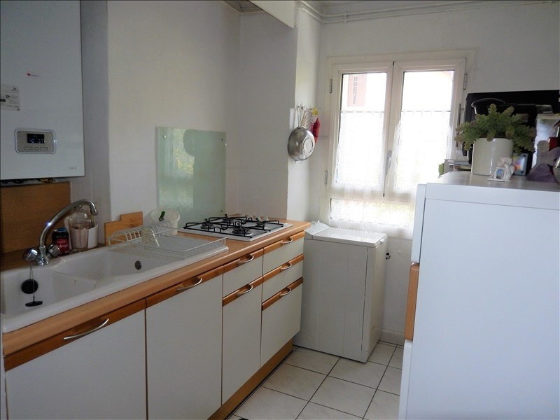 Vente appartement Montpellier 131 000€ - Photo 3