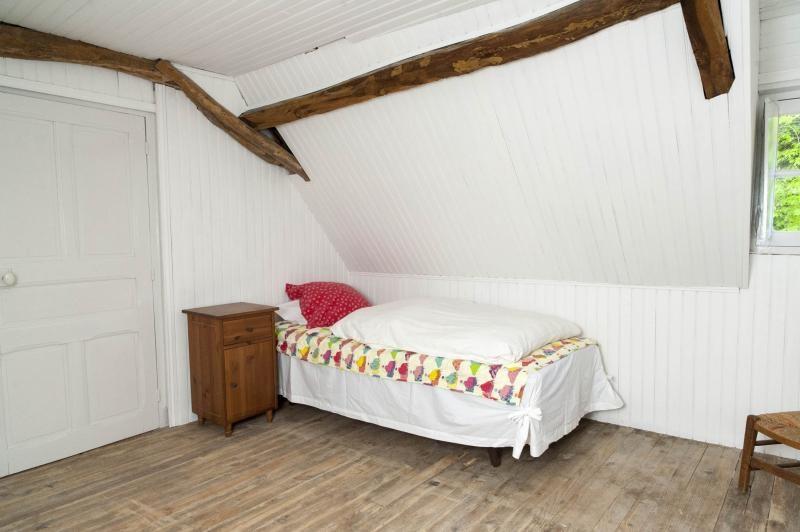 Sale house / villa Terrasson lavilledieu 472500€ - Picture 19