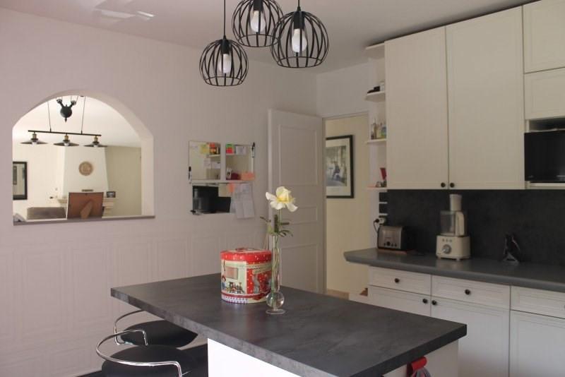 Venta  casa Orgeval 675000€ - Fotografía 10