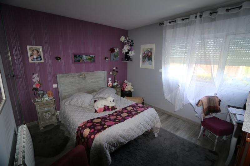 Vendita casa St firmin des pres 173250€ - Fotografia 4