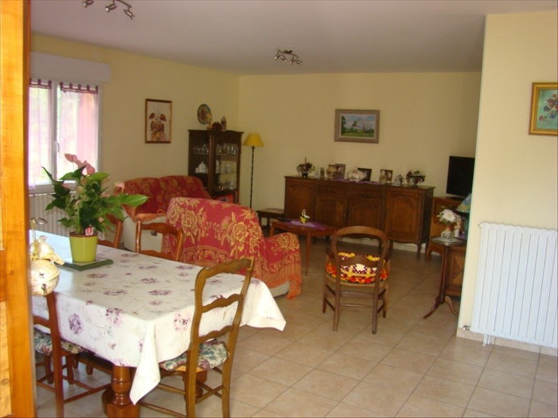 Vente maison / villa Montpon menesterol 209000€ - Photo 4