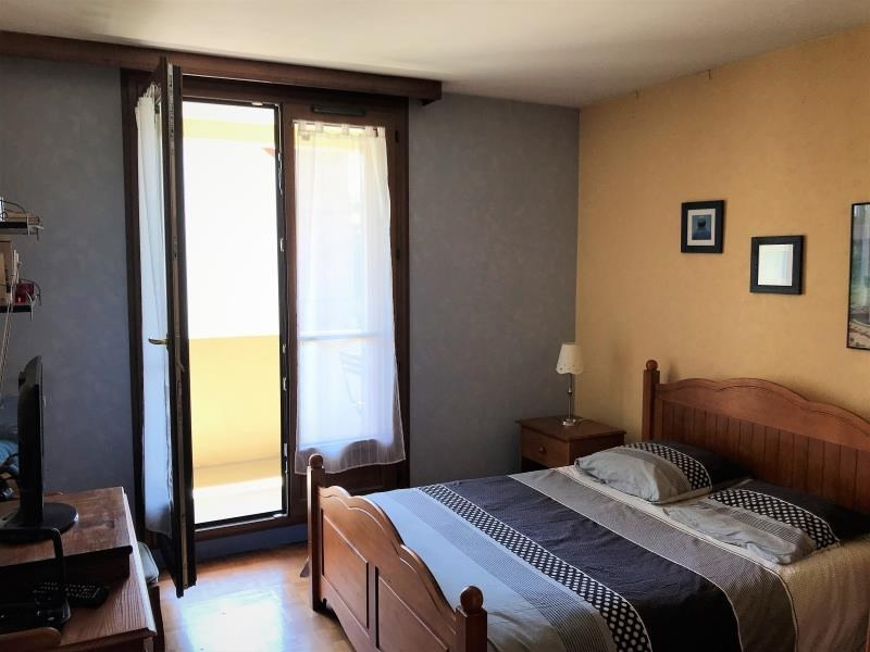 Vente appartement Bretigny sur orge 129900€ - Photo 5
