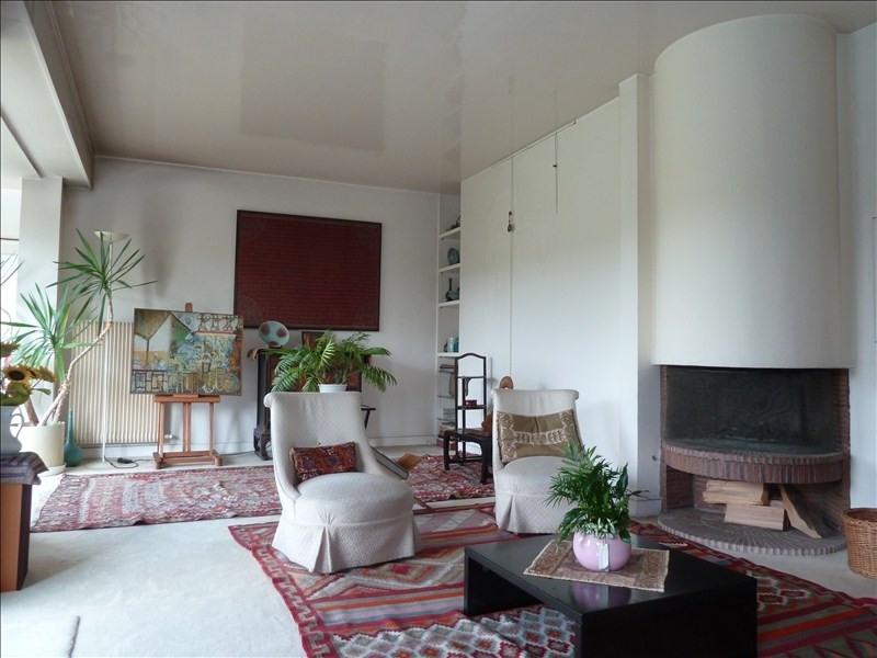 Vente appartement Le pecq 550000€ - Photo 3