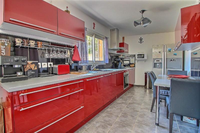 Produit d'investissement appartement Garons 141750€ - Photo 4