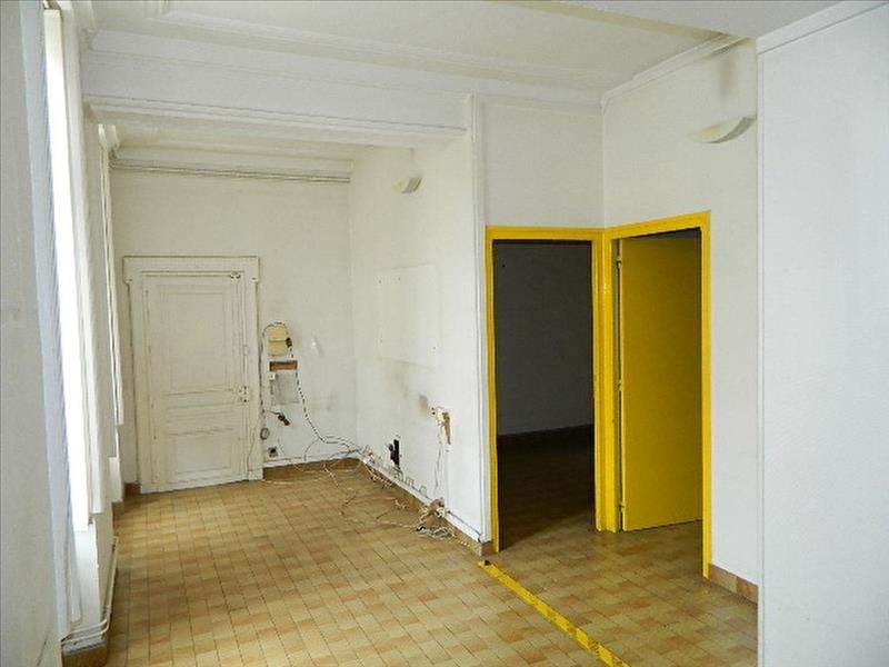 Venta  apartamento Maintenon 109000€ - Fotografía 2