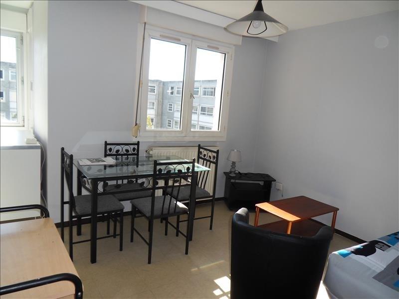Location appartement Lyon 7ème 637€ CC - Photo 6