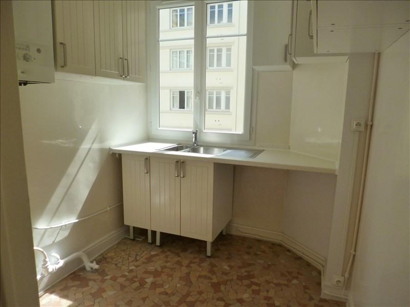 Location appartement Paris 18ème 1515€ CC - Photo 3