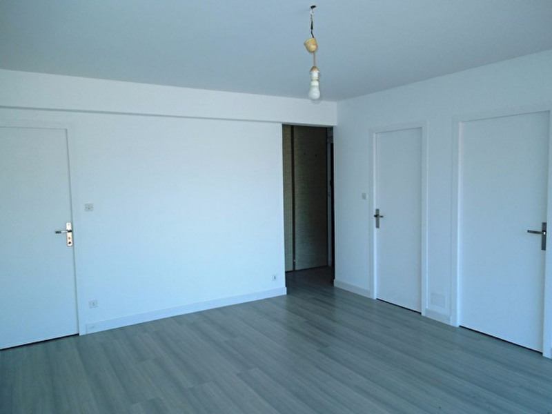 Location appartement Capbreton 512€ CC - Photo 3