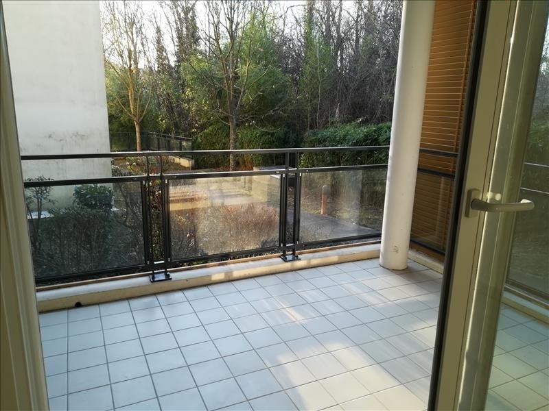 Vente appartement Francheville 299000€ - Photo 3
