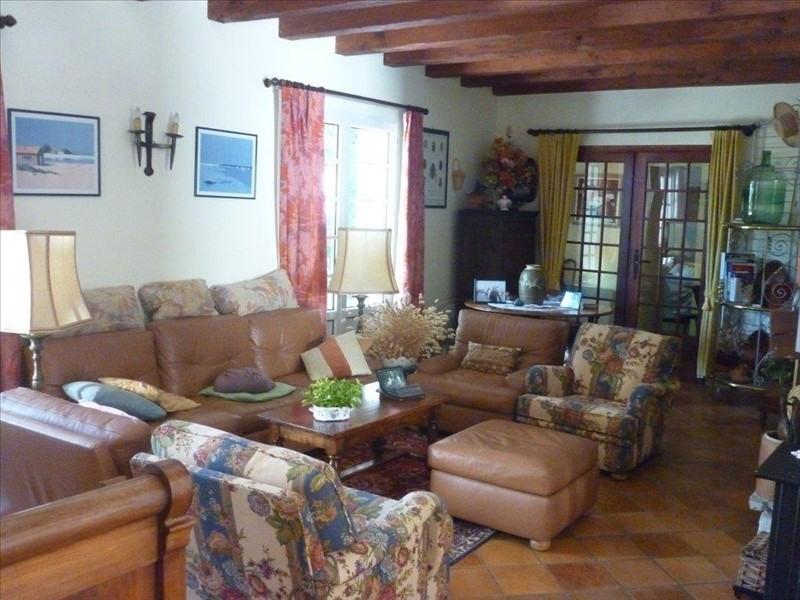 Vente maison / villa St pierre d oleron 470000€ - Photo 3