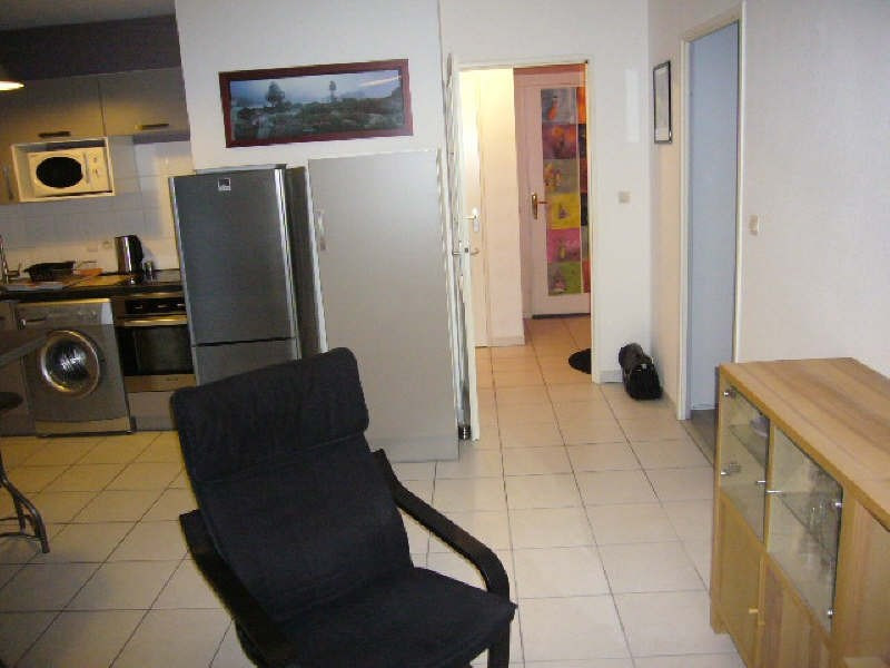 Location appartement Toulouse 700€ CC - Photo 3