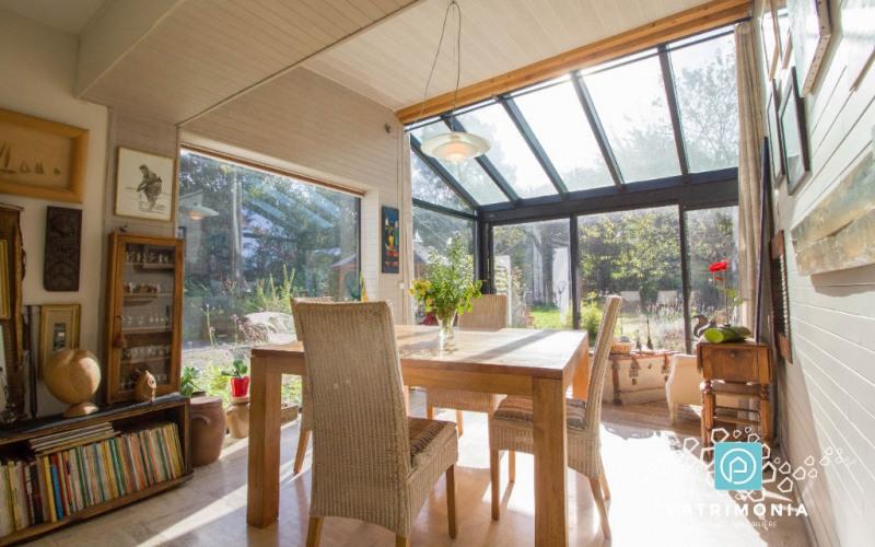 Vente de prestige maison / villa Clohars carnoet 624000€ - Photo 3
