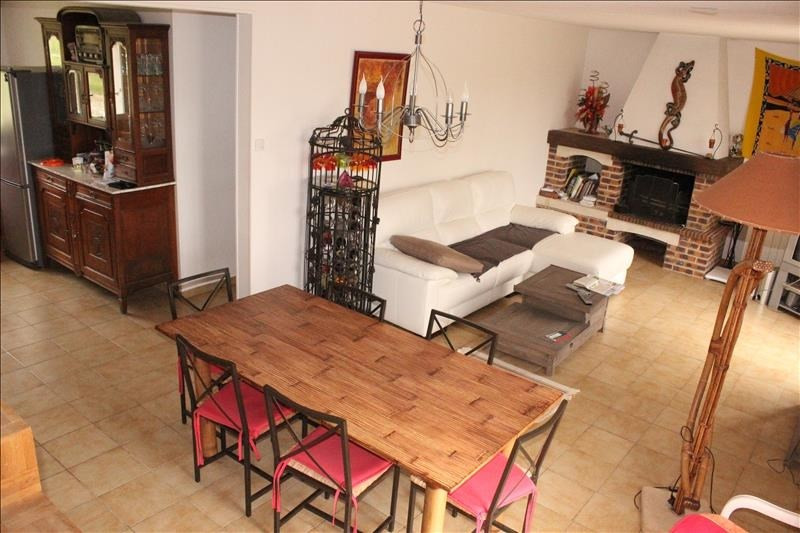 Vente maison / villa La ferte gaucher 195 000€ - Photo 3
