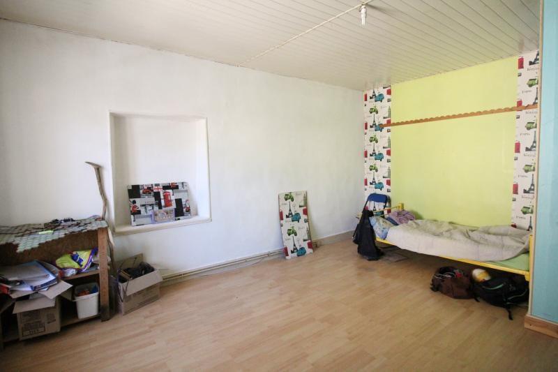 Vente maison / villa Chimilin 139000€ - Photo 4