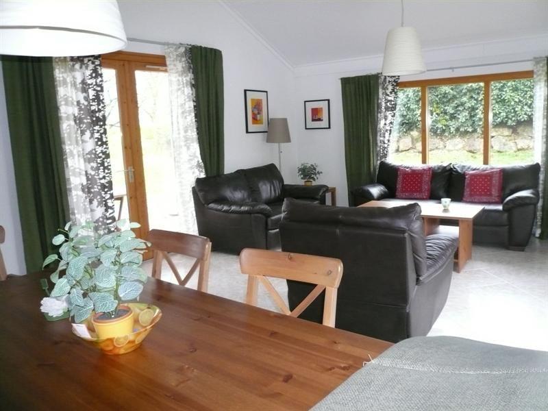 Sale house / villa Samatan 5 min 180000€ - Picture 5