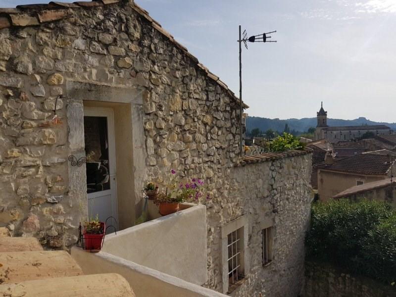 Vente de prestige maison / villa Boulbon 595000€ - Photo 8