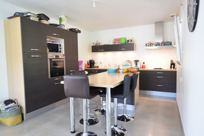 Verkoop  huis St sauveur lendelin 229000€ - Foto 4
