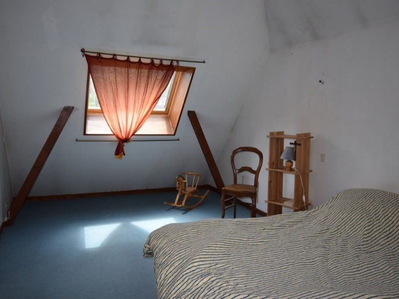 Sale apartment Saint jorioz 326 500€ - Picture 3