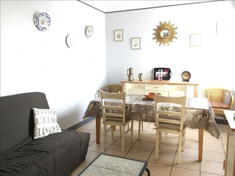 Sale house / villa Dax 336 000€ - Picture 8