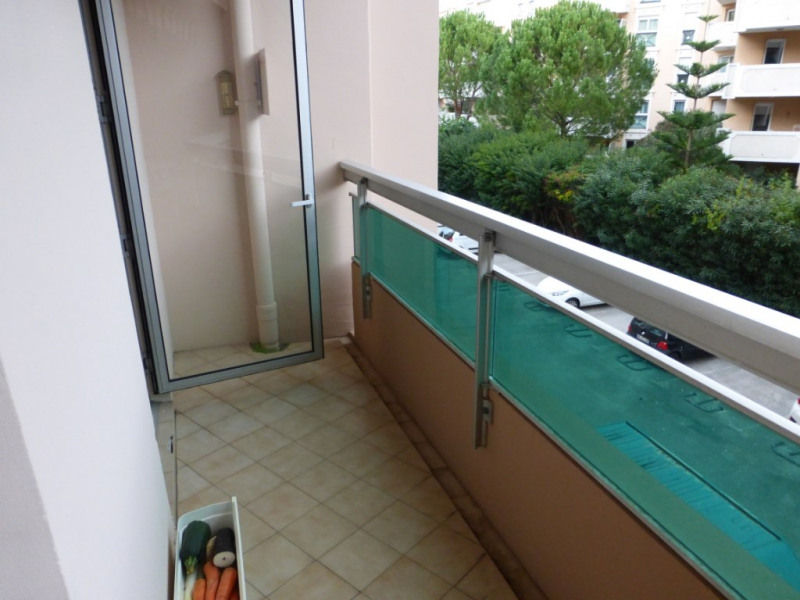 Vente appartement Hyeres 362 200€ - Photo 14