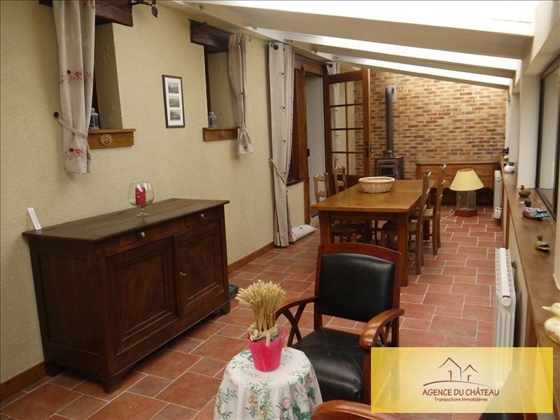 Vendita casa Gilles 369500€ - Fotografia 7