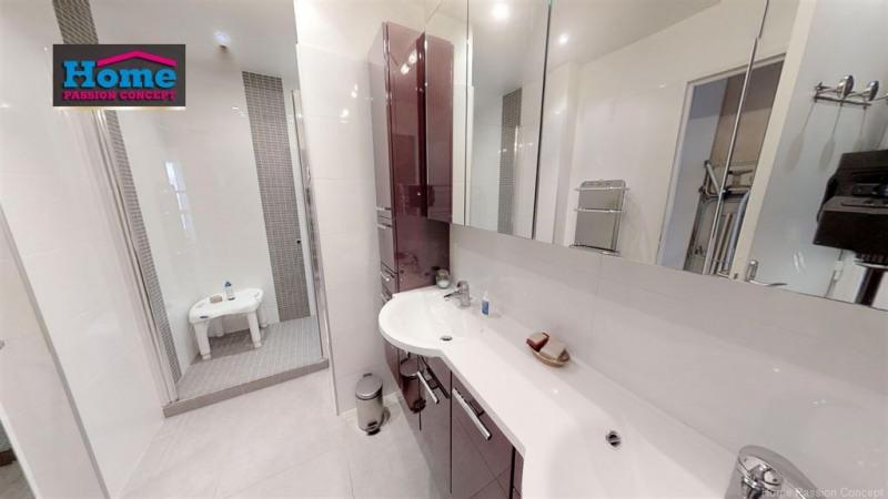 Sale apartment Rueil malmaison 439000€ - Picture 5