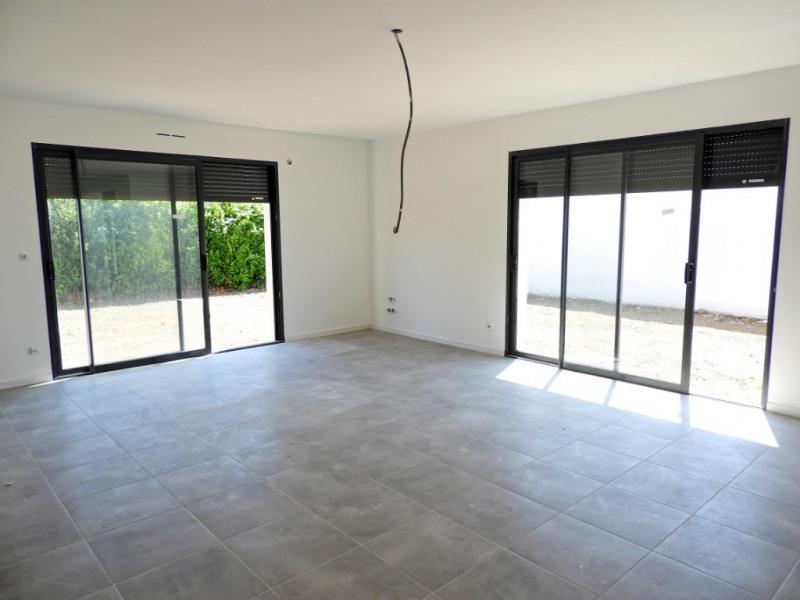 Sale house / villa Saint palais sur mer 351750€ - Picture 4