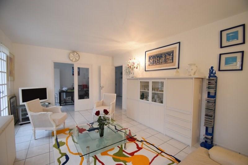 Vente maison / villa St lo 170500€ - Photo 2