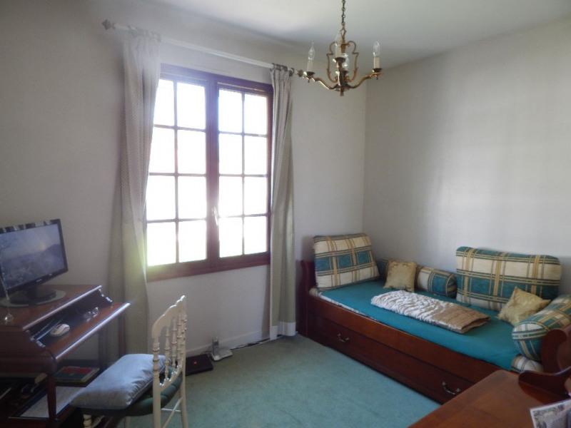 Sale house / villa Corme ecluse 264500€ - Picture 7