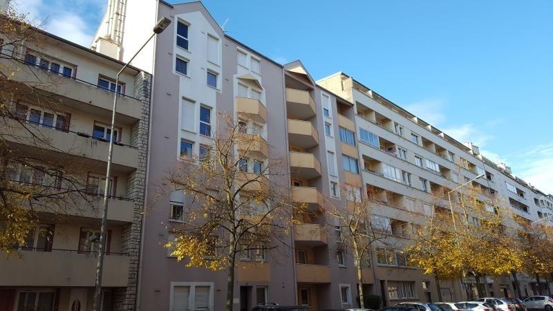 Location appartement Dijon 750€ CC - Photo 6