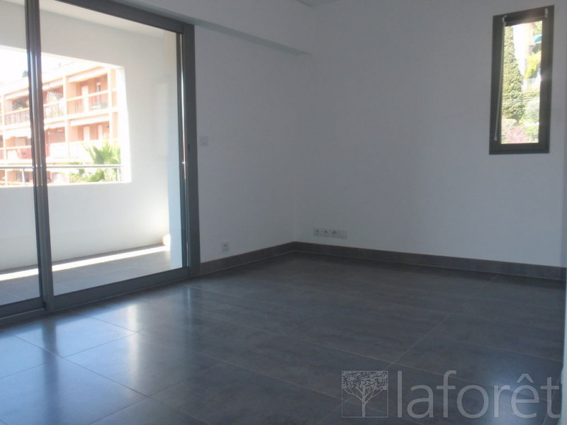 Vente appartement Menton 276595€ - Photo 3