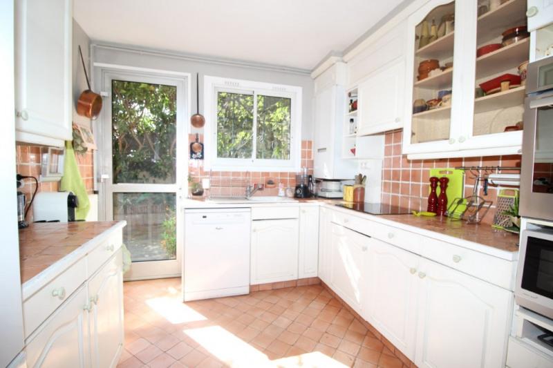 Sale apartment Port vendres 357000€ - Picture 5
