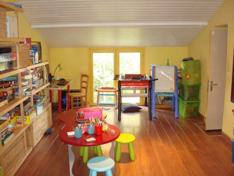 Vente maison / villa Bouguenais 374400€ - Photo 6