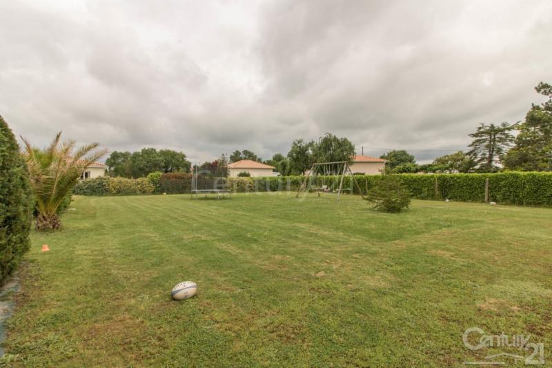 Vente maison / villa Plaisance du touch 547000€ - Photo 10
