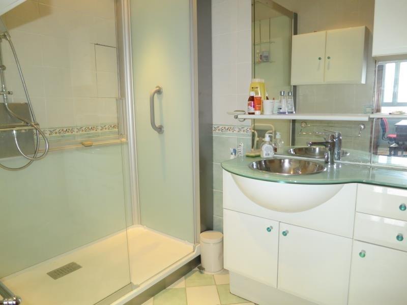 Sale apartment Cran gevrier 314000€ - Picture 4