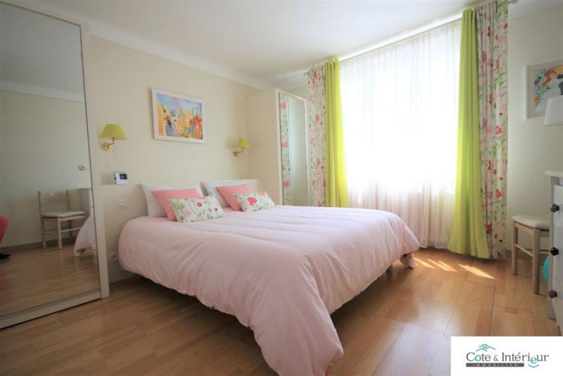 Vente maison / villa Chateau d olonne 322000€ - Photo 6