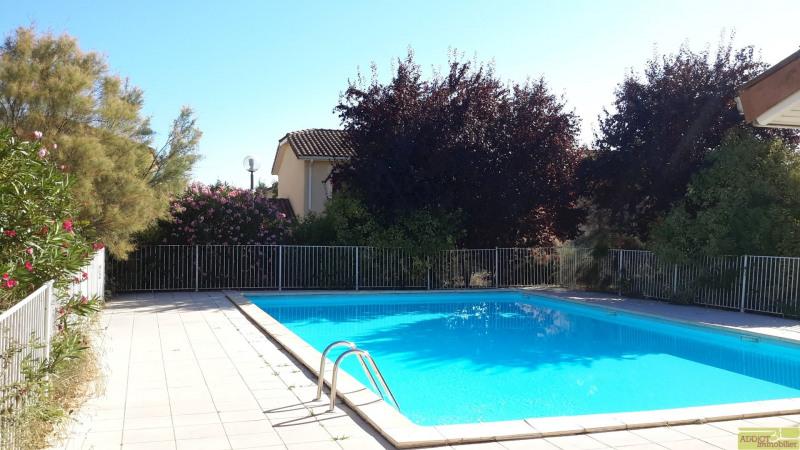 Location maison / villa Lavaur 730€ CC - Photo 5