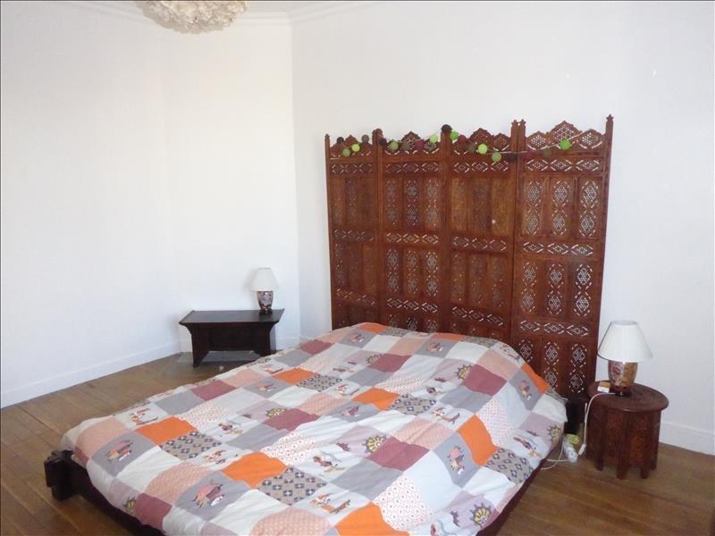 Sale house / villa Villemomble 429000€ - Picture 10