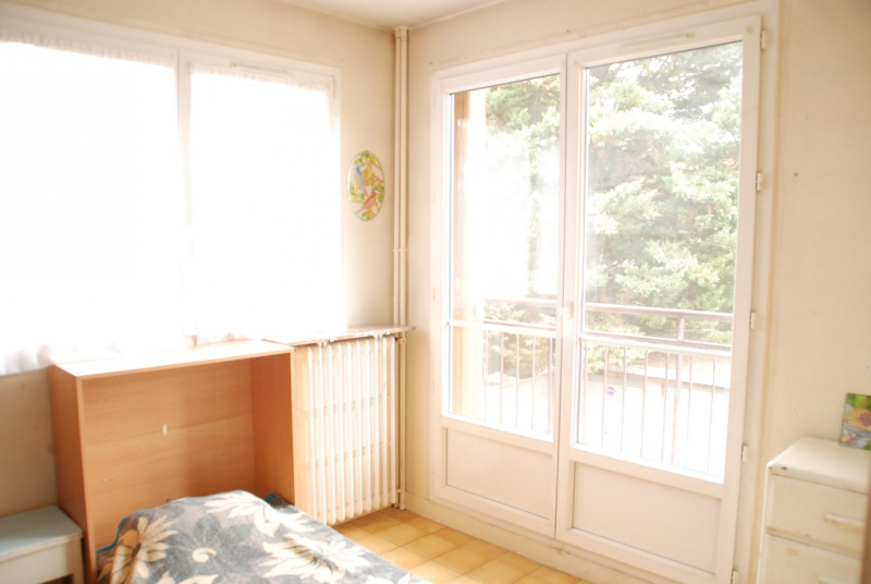 Vente appartement Bondy 174 600€ - Photo 4