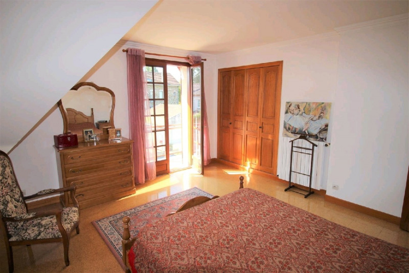 Sale house / villa Champigny sur marne 528000€ - Picture 8