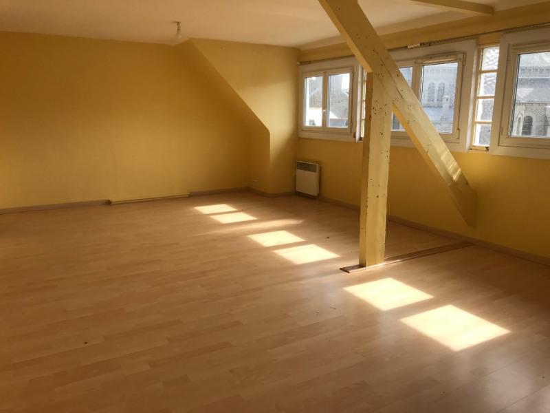 Vente immeuble Saint brieuc 240350€ - Photo 3