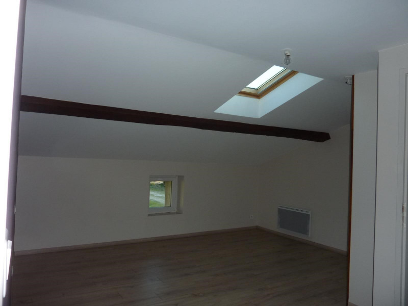 Location appartement Tauriac 400€ CC - Photo 5