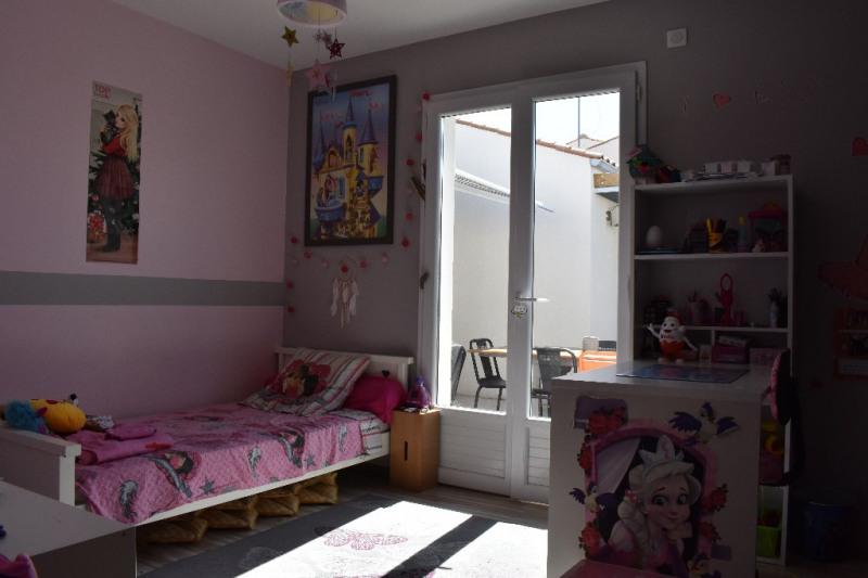 Vente maison / villa Dompierre sur mer 358000€ - Photo 11